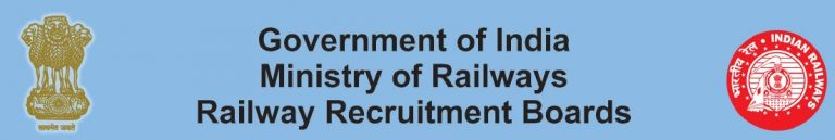 RRB NTPC Recruitment Online Form 2019 - Apply for 130000 posts