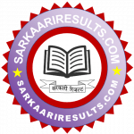 Sarkari Result 10+2 Latest Job 2021, Latest Sarkari Job for 12th pass, Sarkari Naukri 12th pass, Sarkari Exam Notification, Rojgar Result, Sarkari Job Form-Result and Sarkari Result, Sarkari Results 2020 - 21 info.