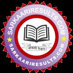 Sarkari Result 10+2 Latest Job