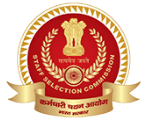 ssc je tier 1 admit card 2020