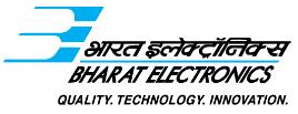 BEL Recruitment 2020 Sarkari Result