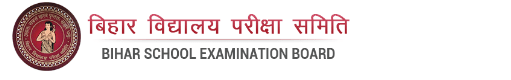 Bihar Board Class 10 Exam Time Table 2021
