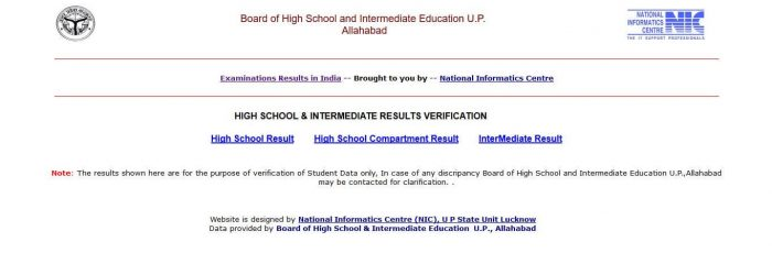 UP Board Sarkari Results 2019 of Class 10, 12 may declared on this date